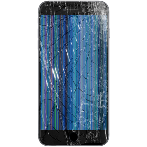 iPhone-5-Broken-Screen-LCD
