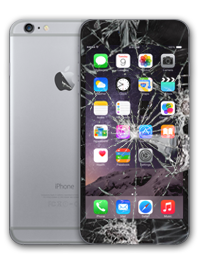 iphone-6-broken-screen-repair