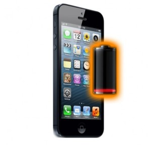 iphone-5-battery-replacement-service