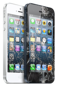 iPhone-5-broken-screen-Tech-Lab