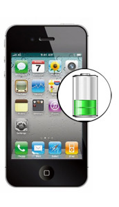 iphone4-4s-Charging-Port-Services