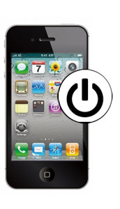 iphone4-4s-Power-Button-Repair