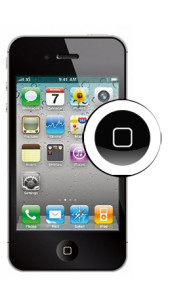 iphone4-4s-home-button-repair