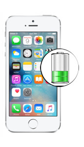 iphone5-5c-5s-Charging-Port-Services