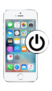 iphone5-5c-5s-Power-Button-Repair