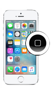 iphone5-5c-5s-home-button-repair